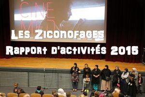 couv-rapport-activites